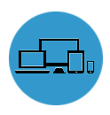 icono-servicio1